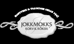 Jokkmokks Korv & Rökeri – en svensk mästare